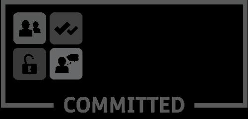 Disability Confident Brand |The CSR Edit