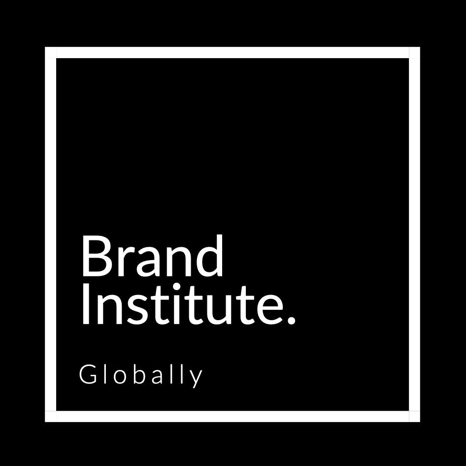 Brand Institute . Globally